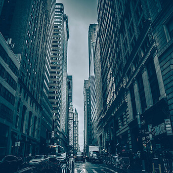 4 Internet Users Already Know How to buy us auto parts. And you?